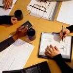 Земельный налог, налог на имущество организаций, заполнение декларации
