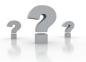 Налог на прибыль: вопросы и ответы