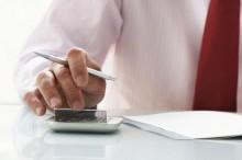 ИП — плательщики ЕНВД, не имеющие наемных работников, могут уменьшить налог на сумму страховых взносов