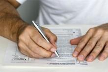 Особенности исчисления и уплаты НДФЛ налогоплательщиками самостоятельно