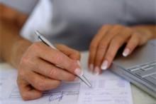 Выходное пособие при увольнении по соглашению сторон. Налоговые последствия