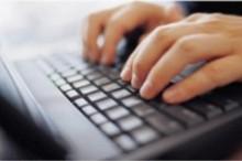 Налоговые декларации по НДС - только в электронной форме