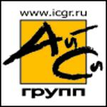 Logo_ICGR_150x150