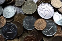 Инспекция по ценам помогает налоговым органам выявить зоны риска в связи с применением трансфертных цен