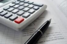 Счет-фактура может стать первичным документом