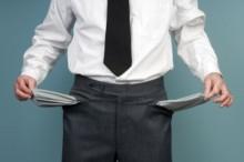 Как не допустить банкротства организации?
