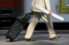Облагаются ли НДФЛ суточные, выплачиваемые сотруднику организации при направлении его в однодневную командировку?