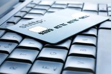 Список банков-участников проекта по оплате налоговой задолженности и налоговых платежей в режиме онлайн расширился