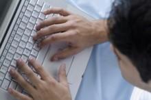 """Первичный пароль, получаемый при регистрации в """"Личном кабинете налогоплательщика"""", имеет ограниченный срок действия и поэтому подлежит замене"""