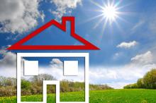 Налог на недвижимое имущество: каким он будет