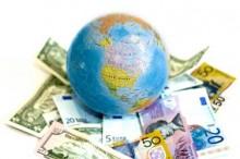 Новый взгляд на бухгалтерский учет валютно-обменных операций