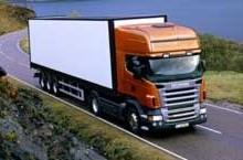 Может ли покупатель принять к вычету НДС, связанный с расходами по транспортировке товаров