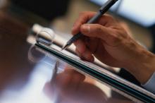 Порядок выставления счетов-фактур при непрерывном оказании услуг в адрес одного и того же покупателя