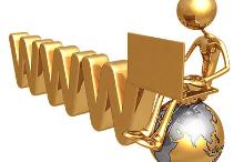 Информирование в режиме онлайн