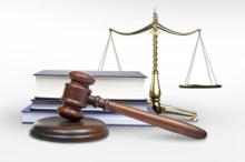Судебные приказы на взыскание задолженности с граждан поступают в налоговые органы Подмосковья