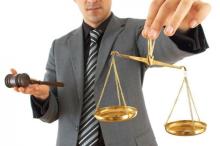 Порядок досудебного обжалования налоговых споров станет проще