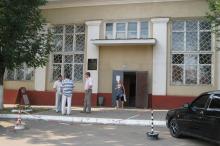 В Волоколамске арестовано имущество предпринимателя для погашения долгов по налогам