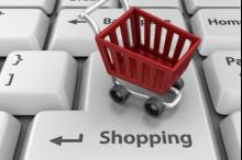Торговля через интернет должна вестись в рамках правового поля