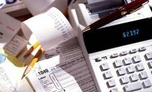 Списать несвоевременные расходы по УСН нет возможности