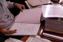 С 30 июля налоговые органы вправе истребовать у налогоплательщика документы о сделке вне рамок проверок