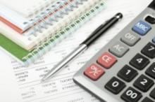 Счета-фактуры, выставленные при реализации электроэнергии