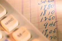 Безвозмездная передача имущества и вклад в имущество — есть ли разница?