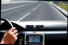 Тахографы, навигаторы для автомобилей: проблемы и налоговые риски работодателей