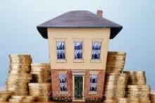 Налог на недвижимость: какими должны быть основные параметры