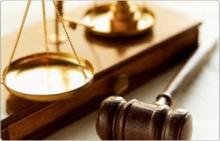 Внесены существенные изменения в порядок досудебного урегулирования налоговых споров