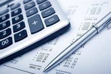 Как самому расчитать налоговую нагрузку и оценить налоговые риски