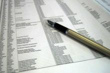 От патента можно отказаться до постановки на учет в качестве налогоплательщика, применяющего ПСН