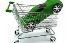 О порядке учета автомобиля в качестве основного средства ИП на общей системе налогообложения