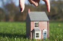 Порядок исчисления земельного налога физическому лицу, имеющему статус индивидуального предпринимателя