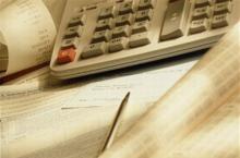 Применение системы налогообложения в виде ЕНВД