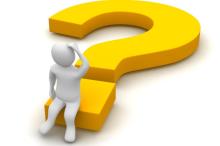 Актуальные вопросы по налогу на прибыль в 2013 году