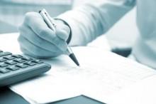 Порядок заполнения налоговой декларации по акцизам на подакцизные товары