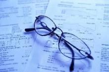 О порядке оформления счетов-фактур при возврате товаров