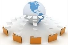 Продавец обязан предъявить к оплате НДС, когда покупатель оплачивает товары через интернет