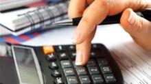 Новые разъяснения по вопросам администрирования налога на имущество организаций