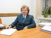 Налоговый кодекс РФ глава 23 Налог на доходы физических