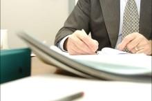 О порядке регистрации новых корректировочных счетов-фактур рассказали алтайские налоговики