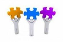 Реорганизация как метод увеличения стоимости чистых активов
