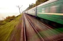 Налог со стоимости проезда к месту отдыха и обратно не взимается