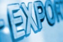 Если налогоплательщик начисляет НДС к уплате в бюджет по ставке 18 % в связи с неподтверждением экспорта, он имеет право учесть налог в расходах