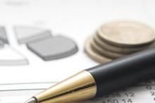 Уточнения в порядке формирования первоначальной стоимости имущества