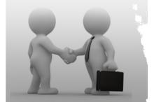 Налогообложение сделок с участием посредника