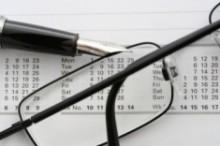 Период для учета расходов по амортизационной премии