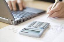 Анализ кредиторской задолженности и прочих обязательств