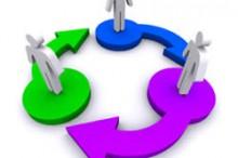 Получение безвозмездной финансовой помощи как способ увеличения стоимости чистых активов
