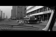 Деятельность по перевозке пассажиров и багажа легковым такси